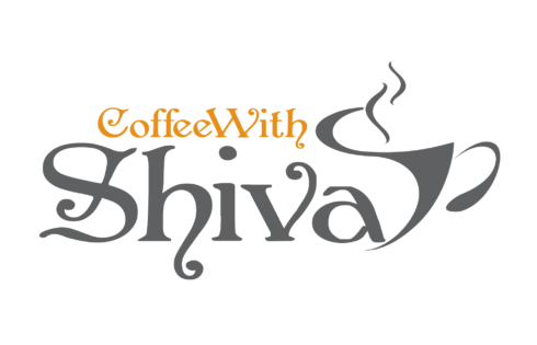 CoffeeWithShiva - An Analytics Blog